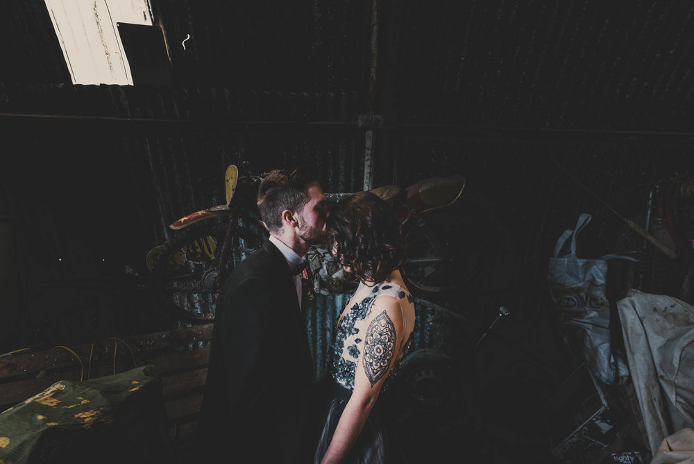 alternative-wedding-photography-cheshire (1).jpg
