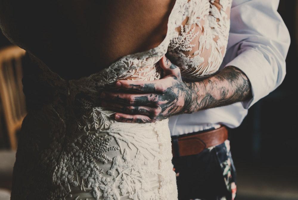 east-riddlesden-hall-wedding-jade-maguire-photography (26).jpg