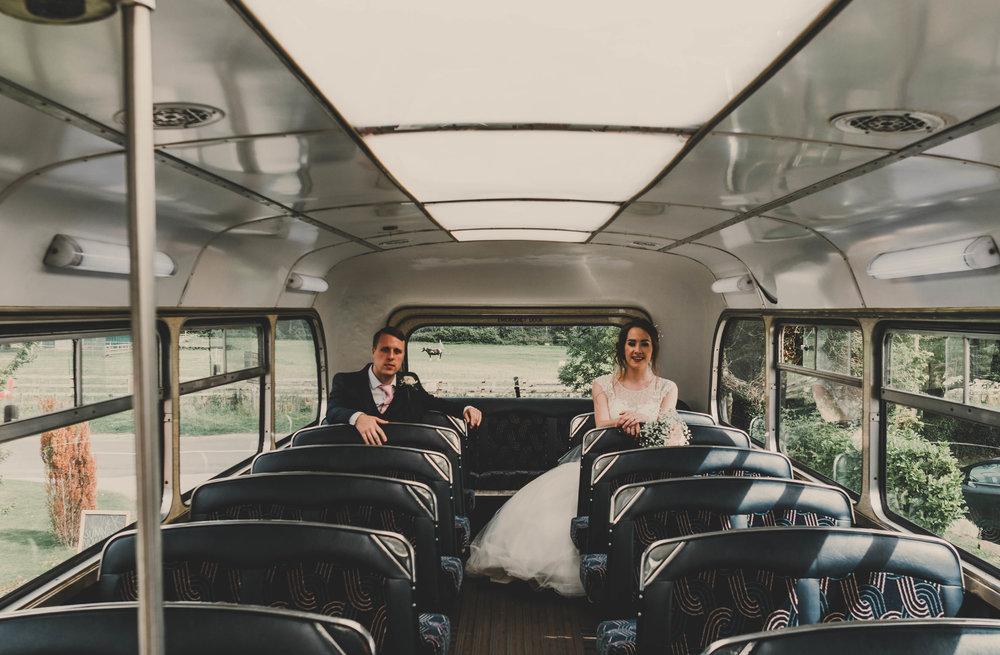alternative-elopement-wedding-photography-in durban-south-africa (9).jpg
