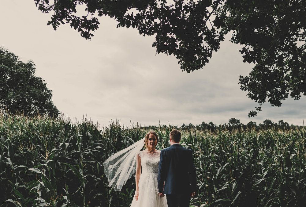 alternative-elopement-wedding-photography-in durban-south-africa (18).jpg