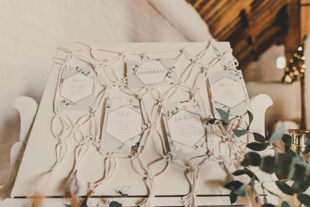 east-riddlesden-hall-wedding-jade-maguire-photography (5).jpg