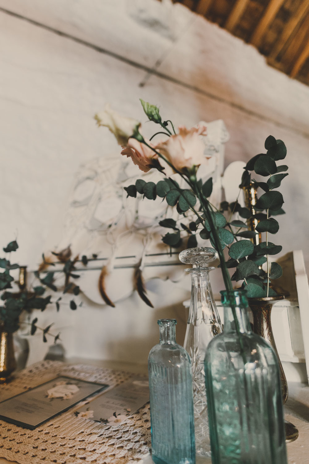 east-riddlesden-hall-wedding-jade-maguire-photography (6).jpg