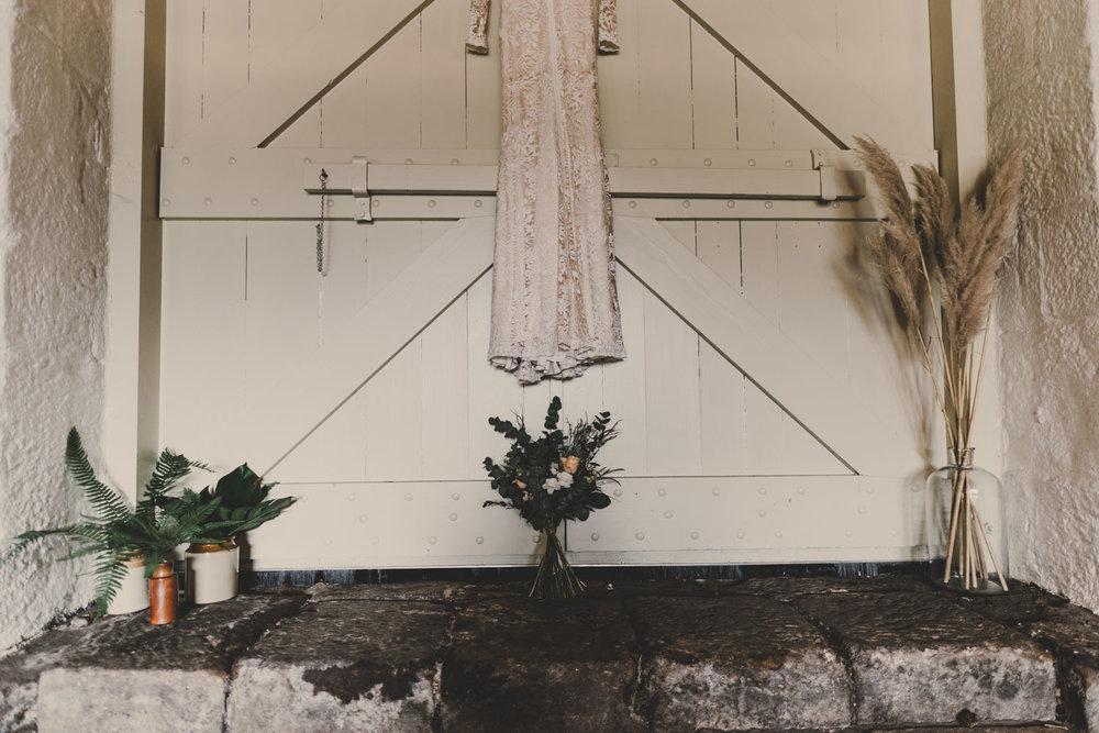 east-riddlesden-hall-wedding-jade-maguire-photography (7).jpg