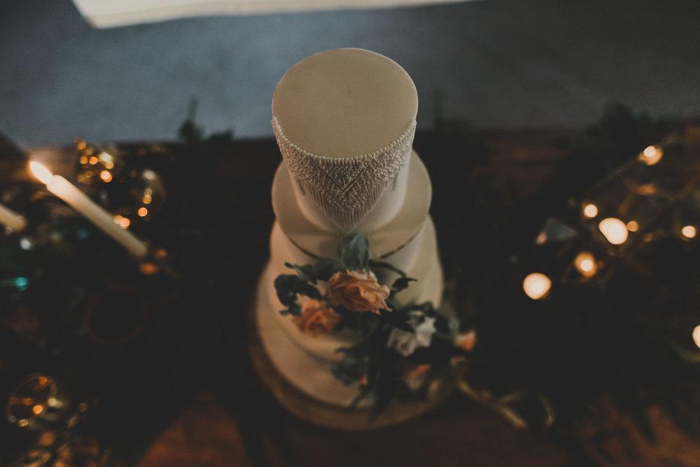 east-riddlesden-hall-wedding-jade-maguire-photography (11).jpg