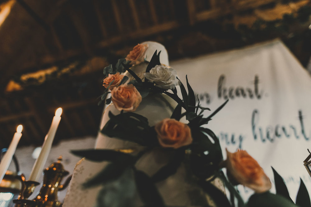 east-riddlesden-hall-wedding-jade-maguire-photography (12).jpg