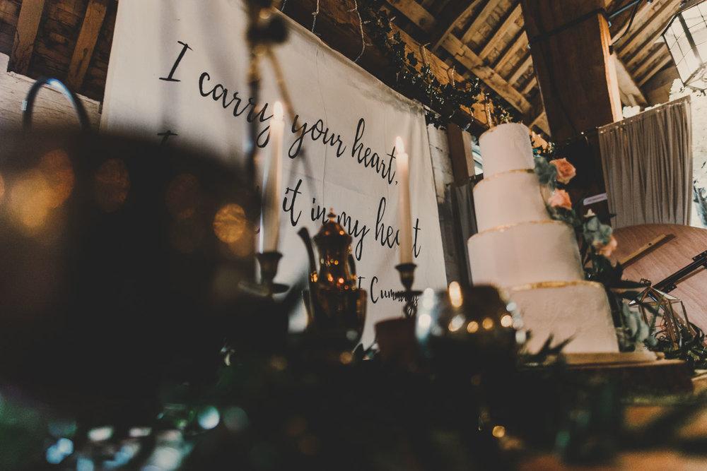 east-riddlesden-hall-wedding-jade-maguire-photography (13).jpg