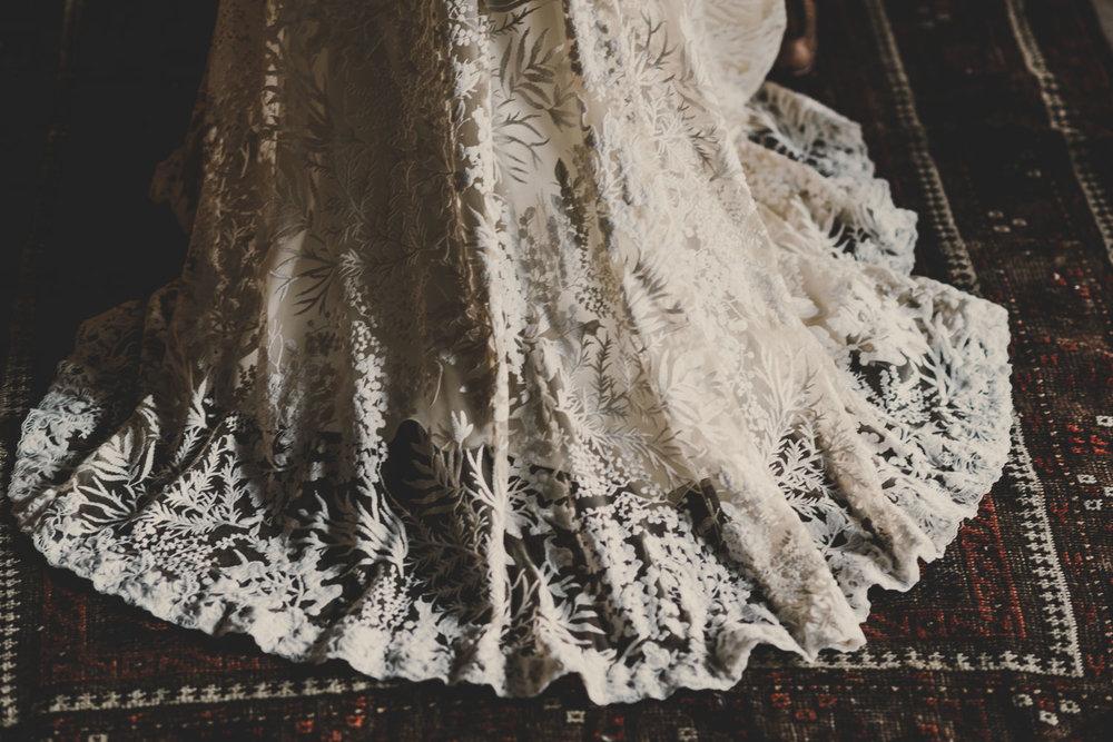 east-riddlesden-hall-wedding-jade-maguire-photography (24).jpg