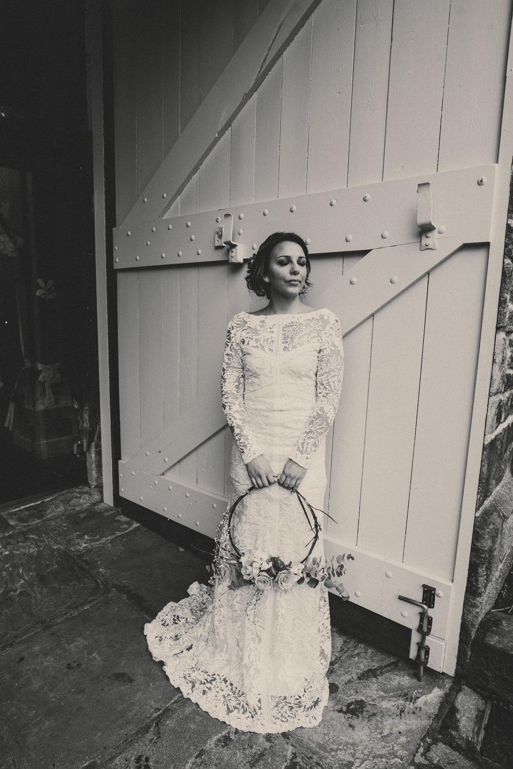 east-riddlesden-hall-wedding-jade-maguire-photography (31).jpg