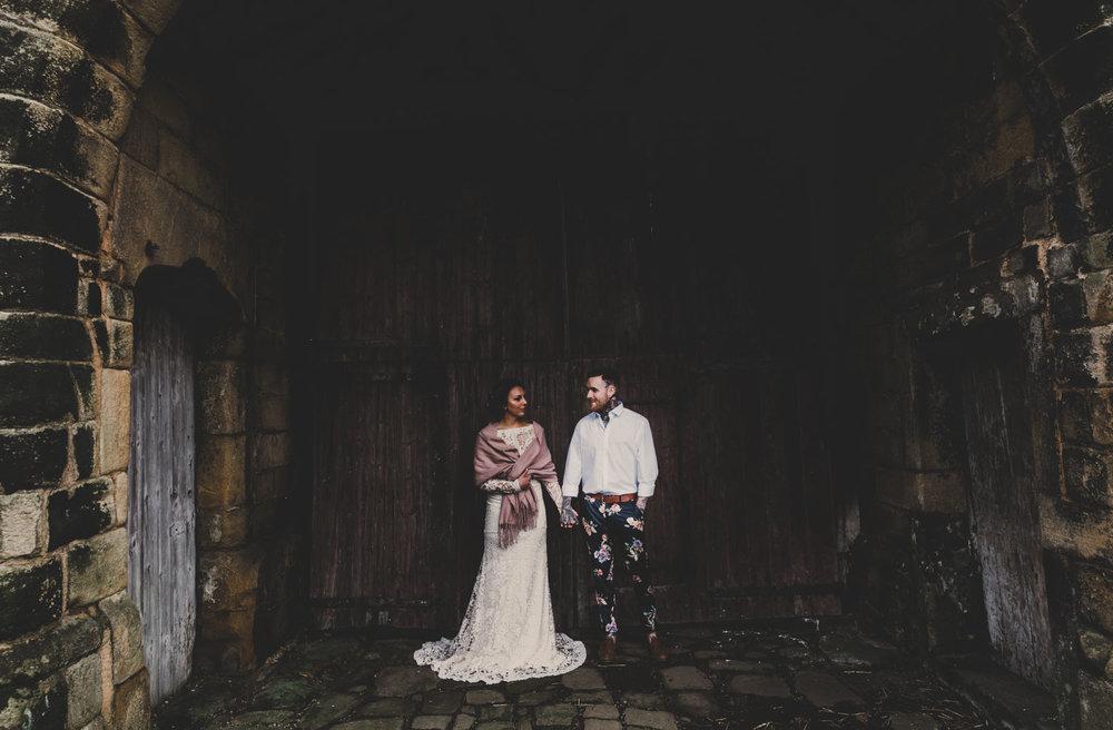 east-riddlesden-hall-wedding-jade-maguire-photography (34).jpg