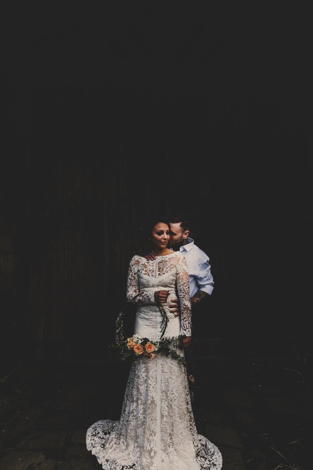 east-riddlesden-hall-wedding-jade-maguire-photography (37).jpg