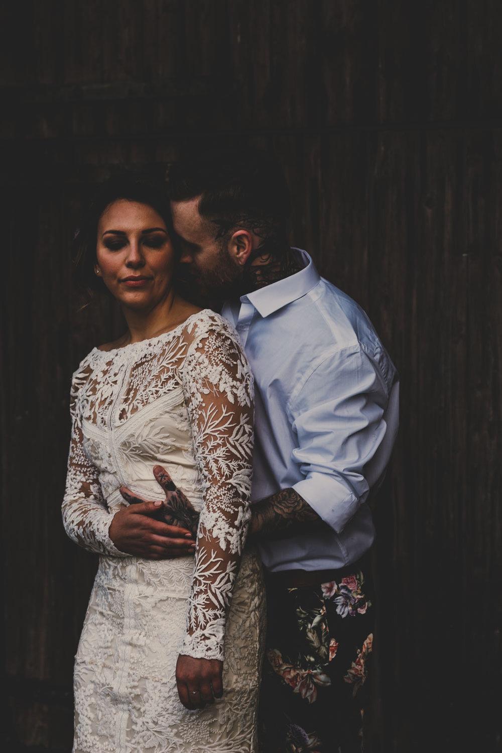 east-riddlesden-hall-wedding-jade-maguire-photography (38).jpg