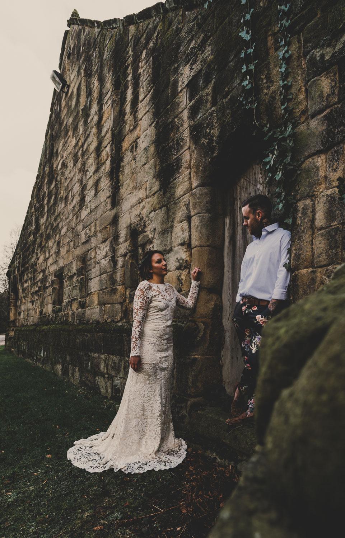 east-riddlesden-hall-wedding-jade-maguire-photography (41).jpg