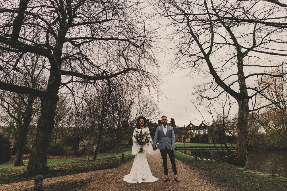east-riddlesden-hall-wedding-jade-maguire-photography (46).jpg