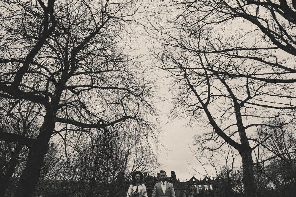 east-riddlesden-hall-wedding-jade-maguire-photography (47).jpg
