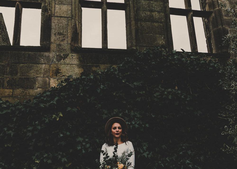 east-riddlesden-hall-wedding-jade-maguire-photography (53).jpg