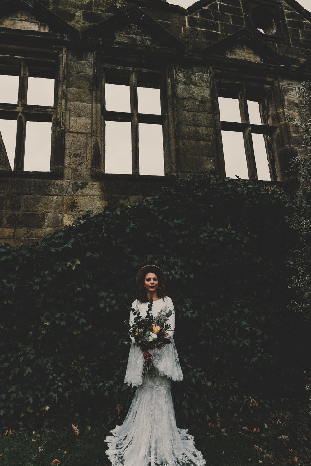 east-riddlesden-hall-wedding-jade-maguire-photography (54).jpg