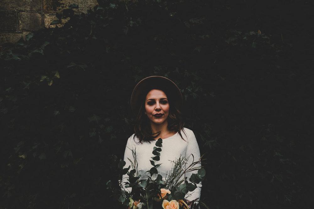east-riddlesden-hall-wedding-jade-maguire-photography (56).jpg