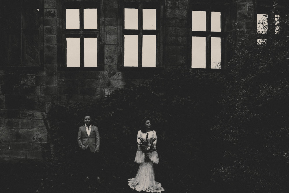 east-riddlesden-hall-wedding-jade-maguire-photography (57).jpg