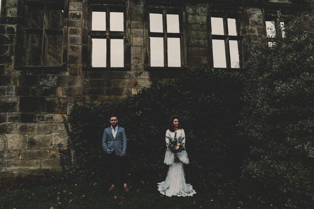 east-riddlesden-hall-wedding-jade-maguire-photography (58).jpg