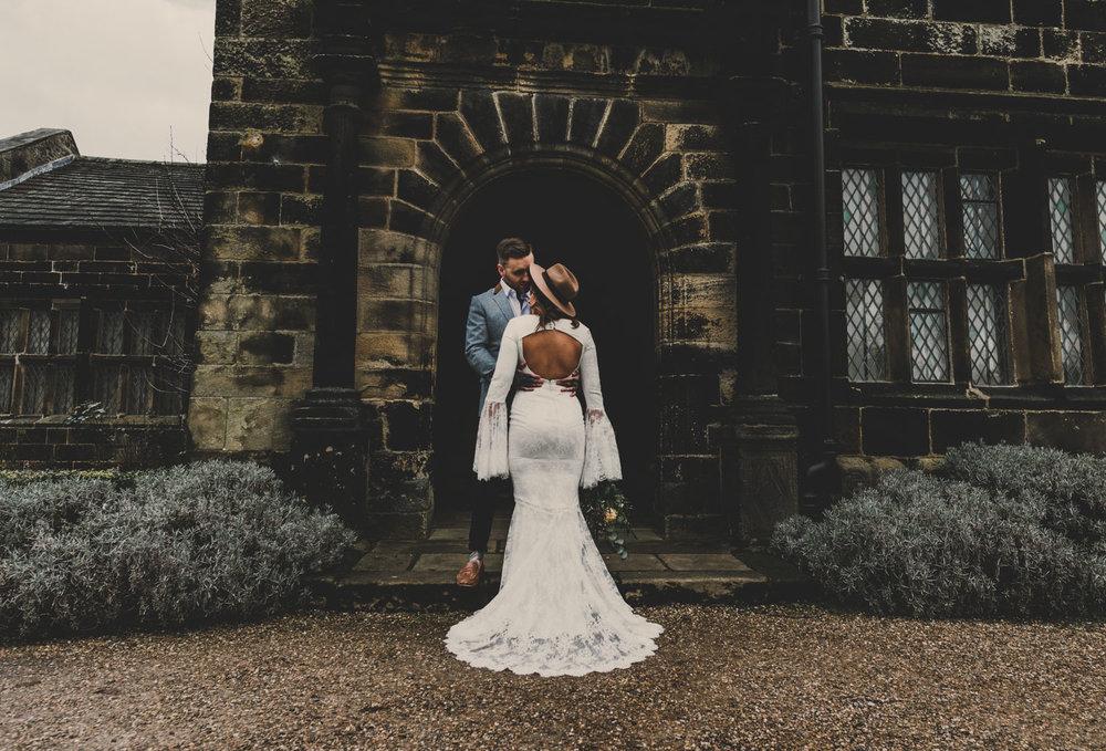 east-riddlesden-hall-wedding-jade-maguire-photography (60).jpg