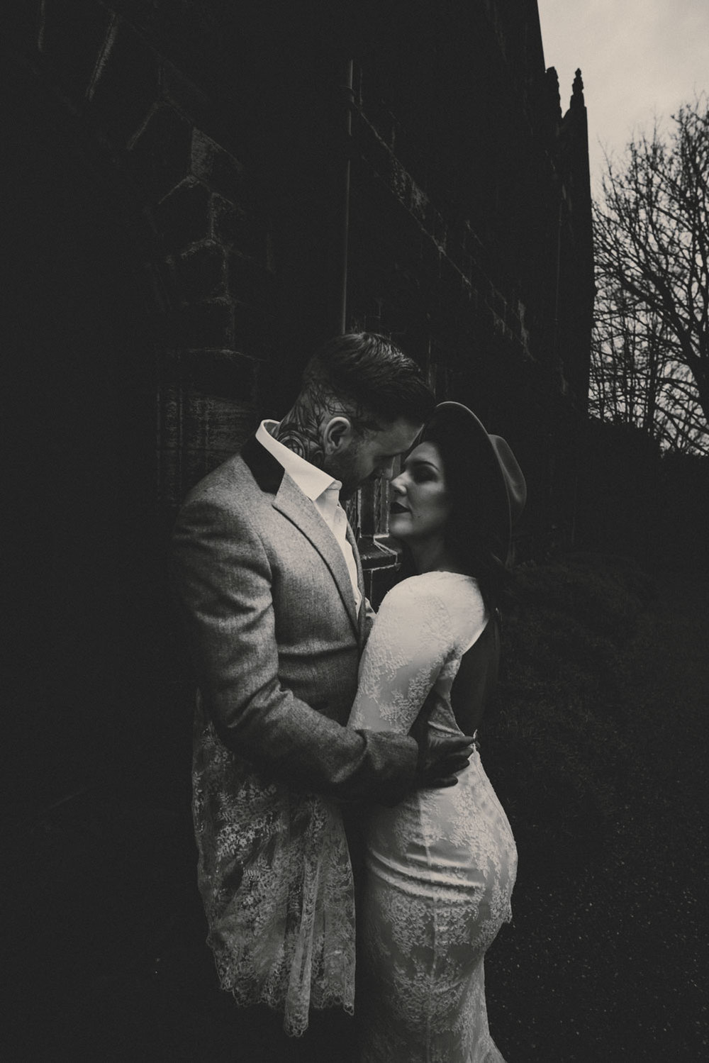 east-riddlesden-hall-wedding-jade-maguire-photography (61).jpg