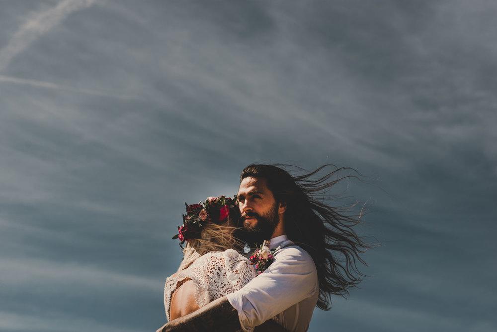 elopement-wedding-photographer-16.jpg
