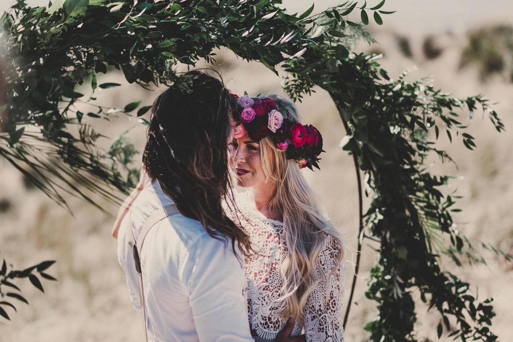 elopement-wedding-photographer-14.jpg