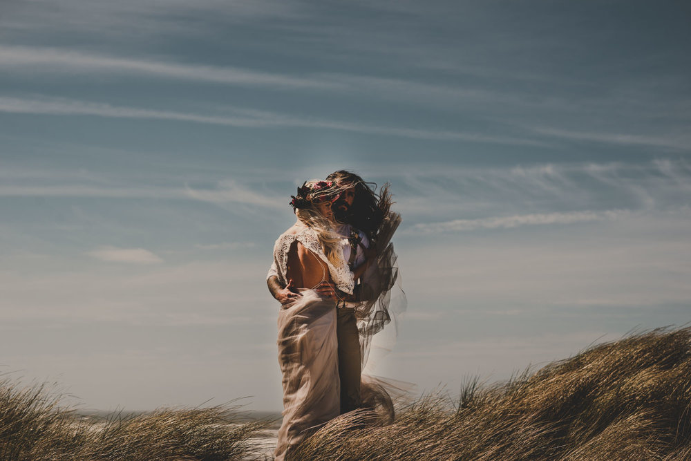 elopement-wedding-photographer-18.jpg