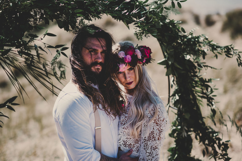 elopement-wedding-photographer-23.jpg