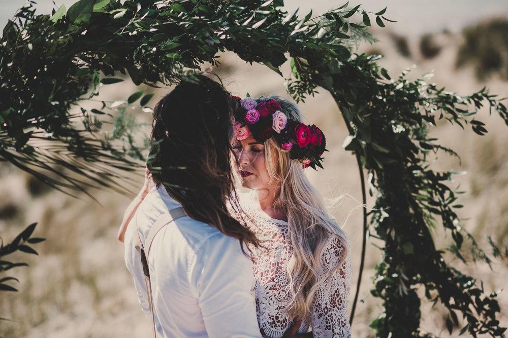 elopement-wedding-photographer-24.jpg