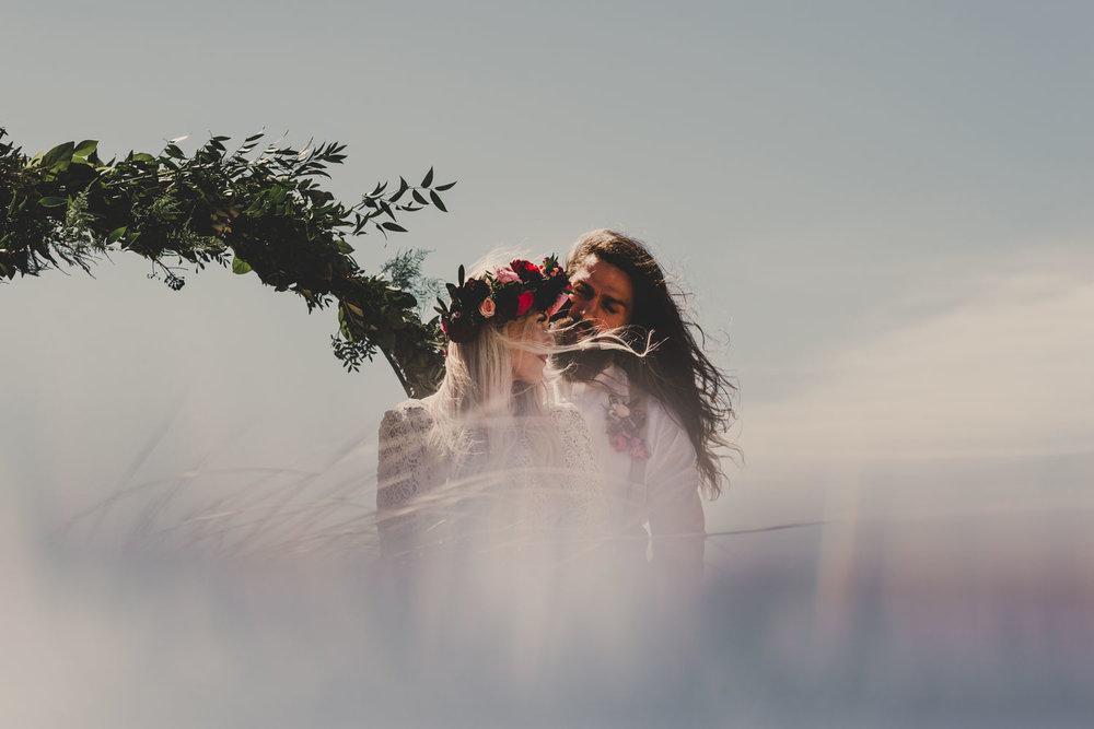 elopement-wedding-photographer-27.jpg