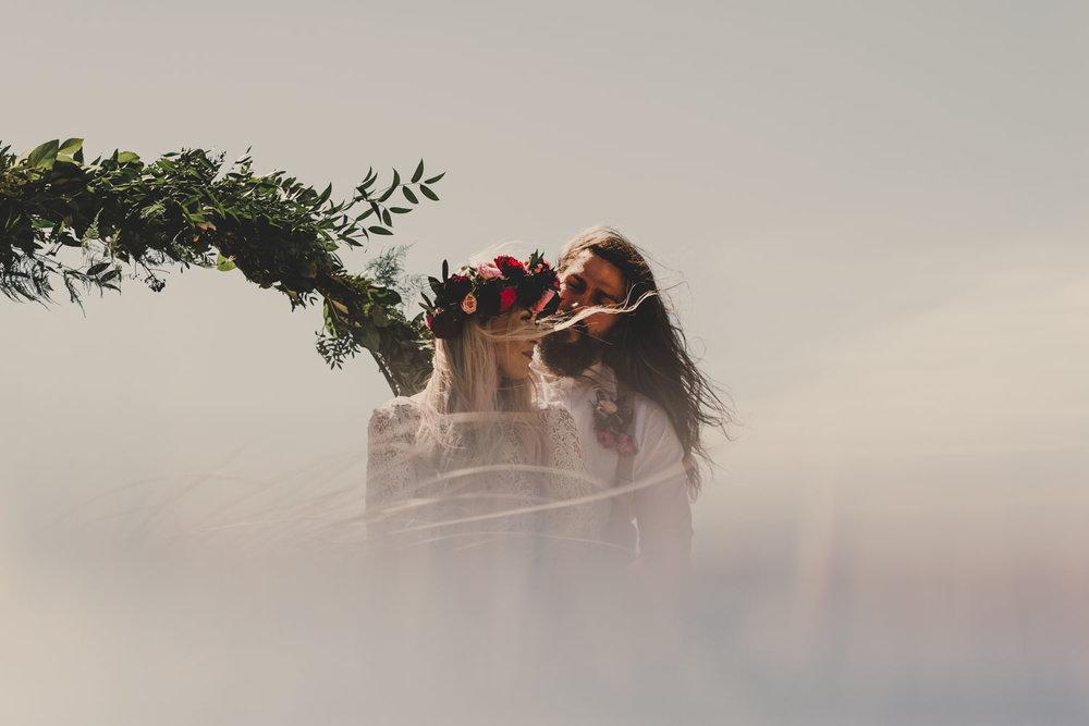 elopement-wedding-photographer-28.jpg