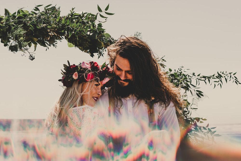 elopement-wedding-photographer-29.jpg