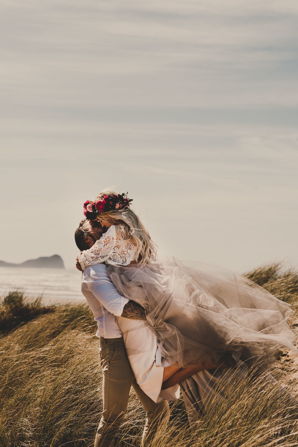 elopement-wedding-photographer-32.jpg