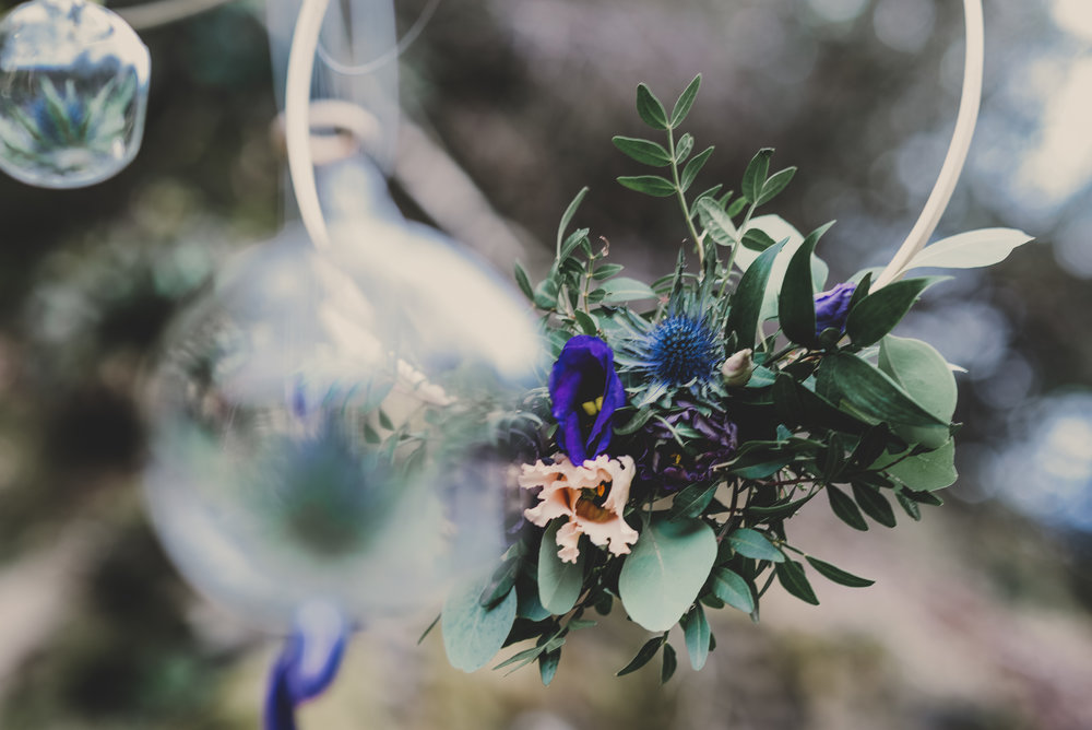 jade maguire photography elopement photography-9.jpg