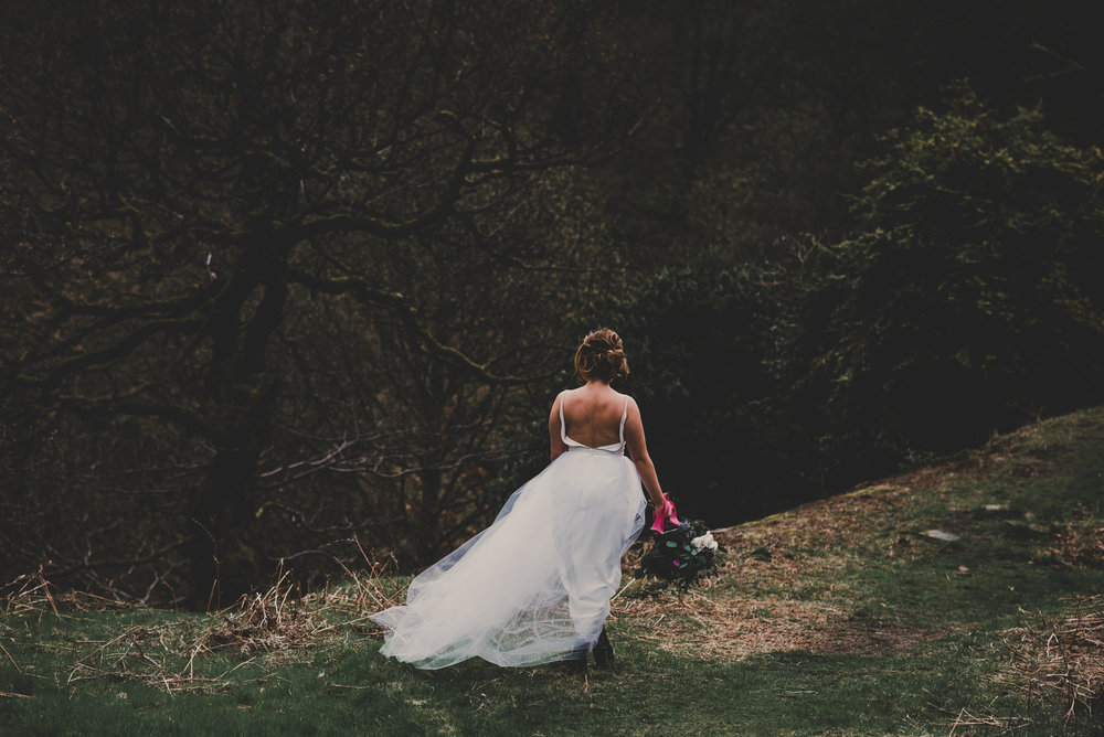 jade maguire photography wild wedding photography (10).jpg