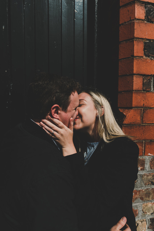 liverpool wedding photography  (5).jpg