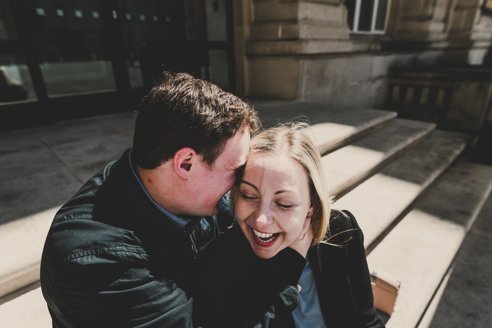 liverpool wedding photography  (24).jpg