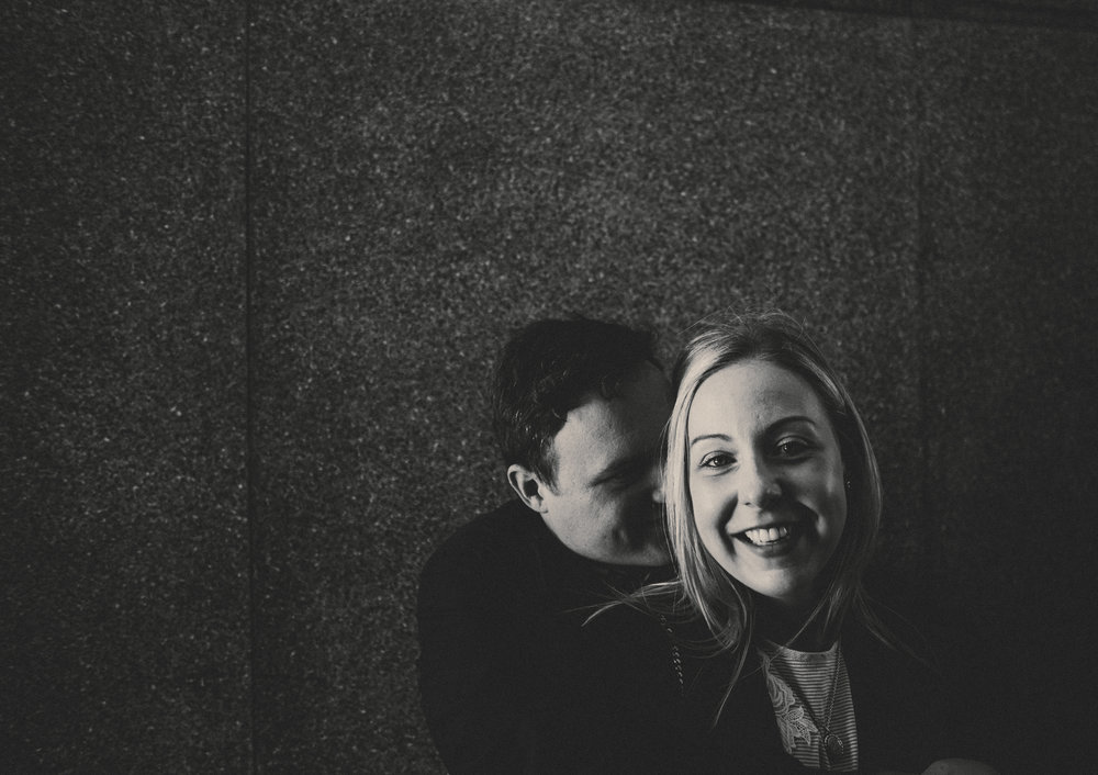 liverpool wedding photography  (32).jpg