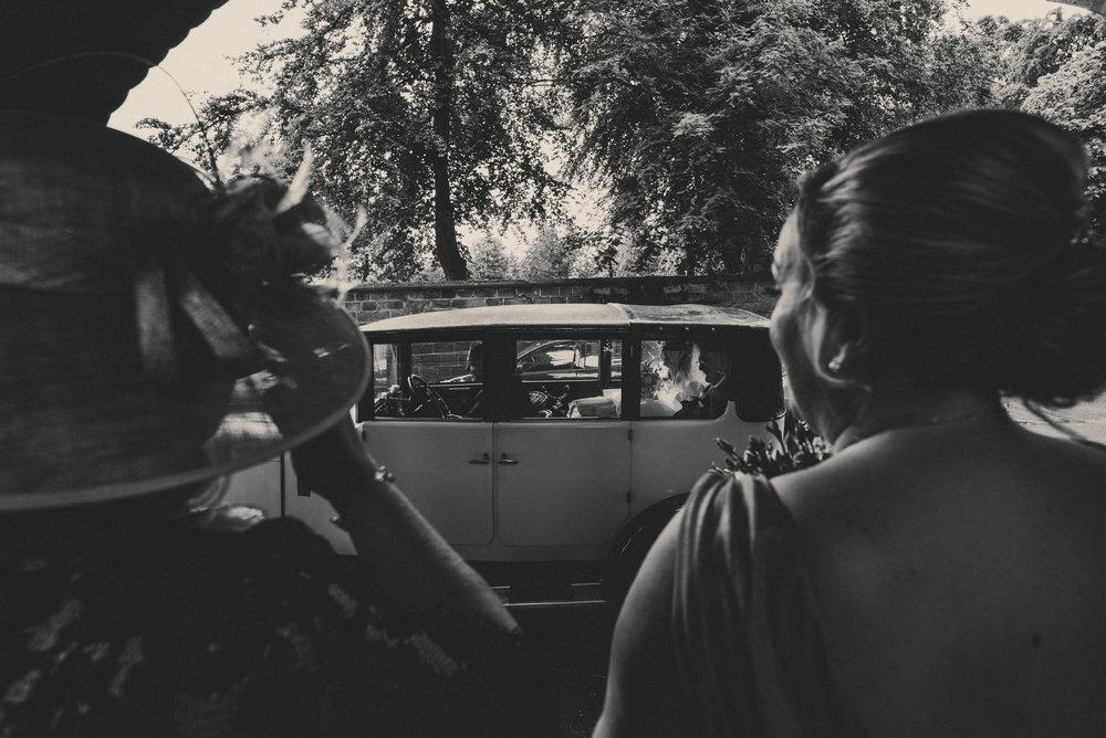 liverpool wedding  photographer (1).jpg