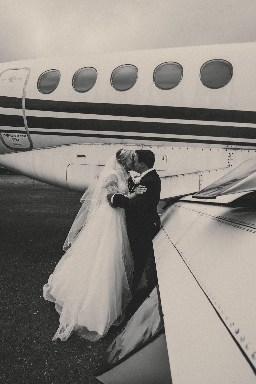 liverpool wedding  photographer (5).jpg