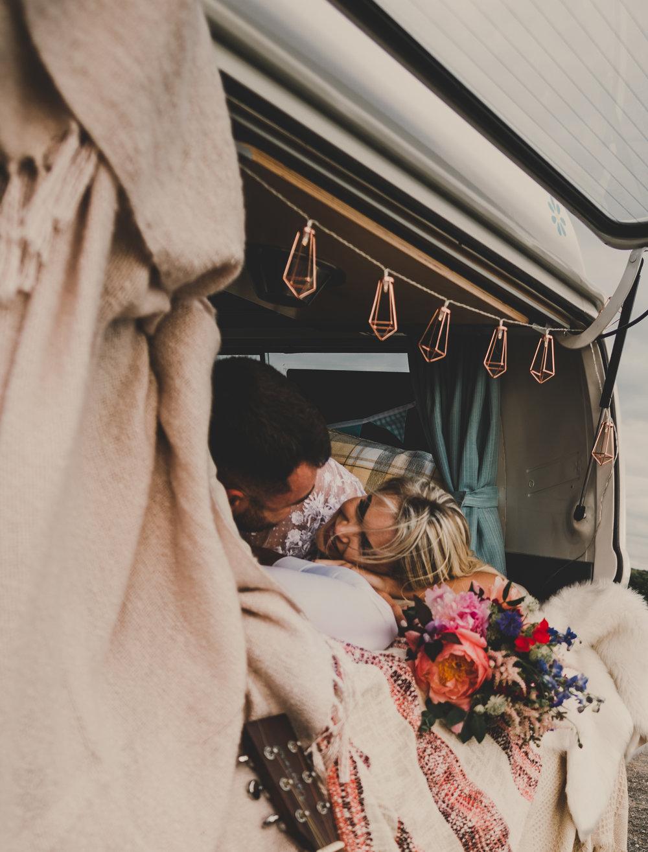 boho beach wedding wales-3.jpg