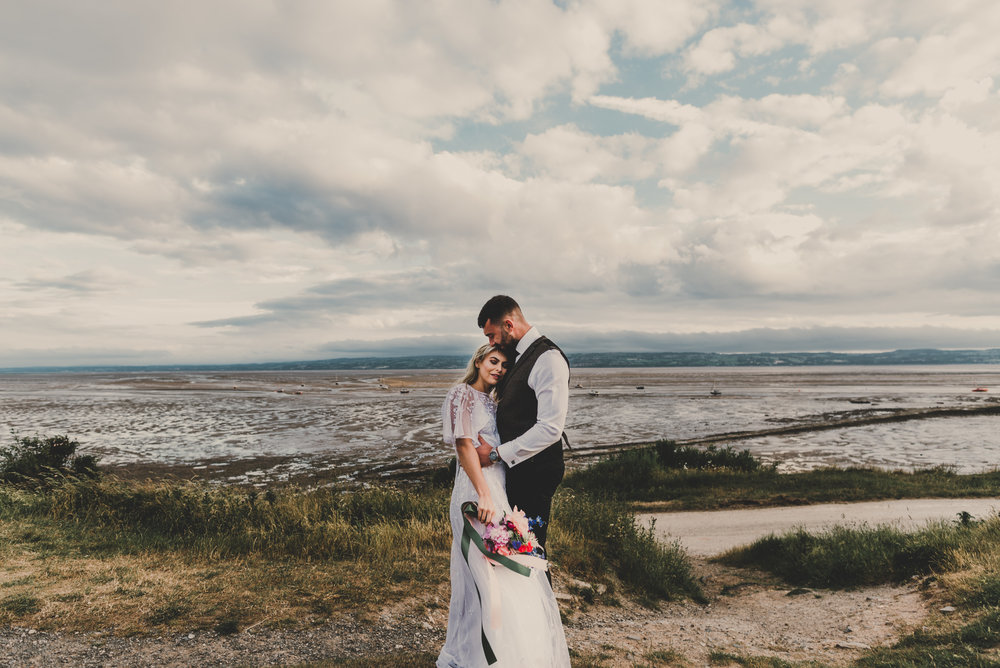 boho beach wedding wales-6.jpg