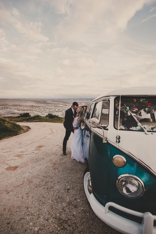 boho beach wedding wales-10.jpg