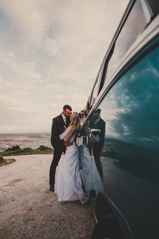 boho beach wedding wales-11.jpg