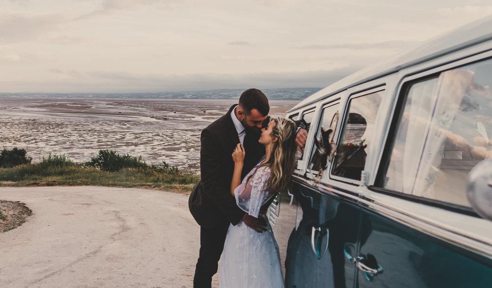 boho beach wedding wales-13.jpg