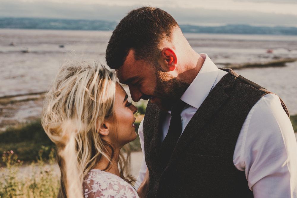 boho beach wedding wales-23.jpg