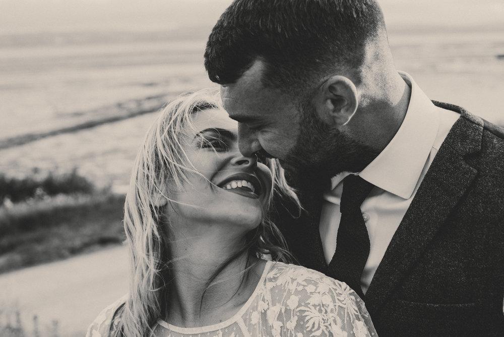 boho beach wedding wales-25.jpg