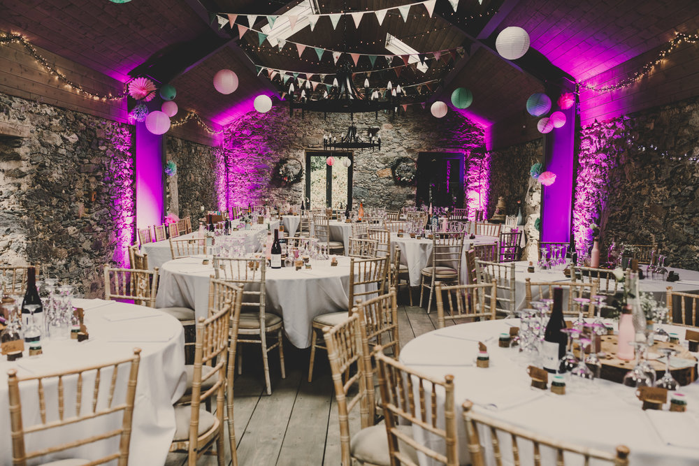 Anglesey-festival-wedding-photography-carreglwyd (2).jpg