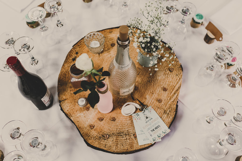 Anglesey-festival-wedding-photography-carreglwyd (3).jpg